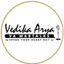 Welcome to Vedika Arya's Website